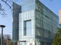 Nowe biuro w Poznaniu